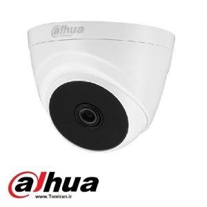 دوربین مداربسته داهوا HAC-T1A21