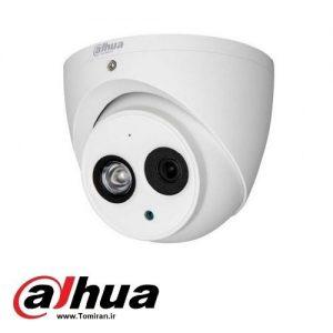 دوربین مداربسته داهوا HDW1200EMP-A