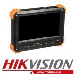 تستر دوربین مداربسته هایک ویژن DS-TT-X41T-tester