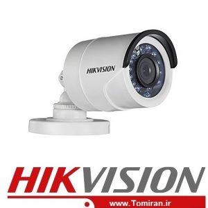 دوربین هایک ویژن DS-2CE16D0T-IF
