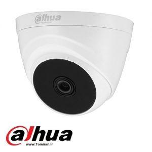 دوربین مداربسته داهوا DH-HAC-T2A41P
