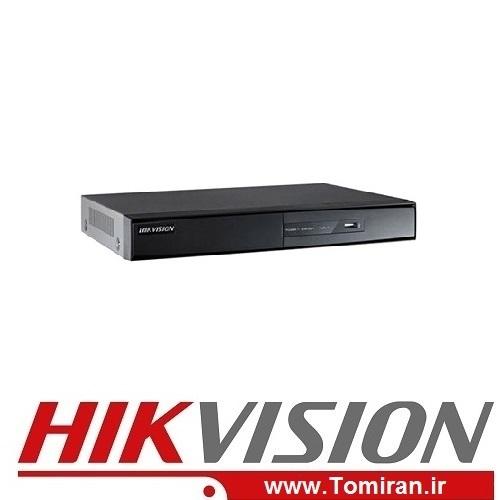 ds-7204huhi-k1