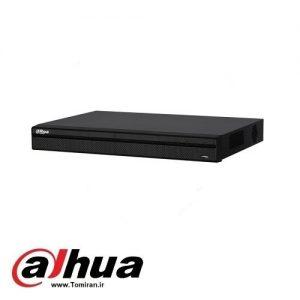 دستگاه DVR داهوا XVR5108HS-X