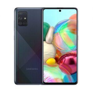 گوشی سامسونگ Galaxy A71 128GB